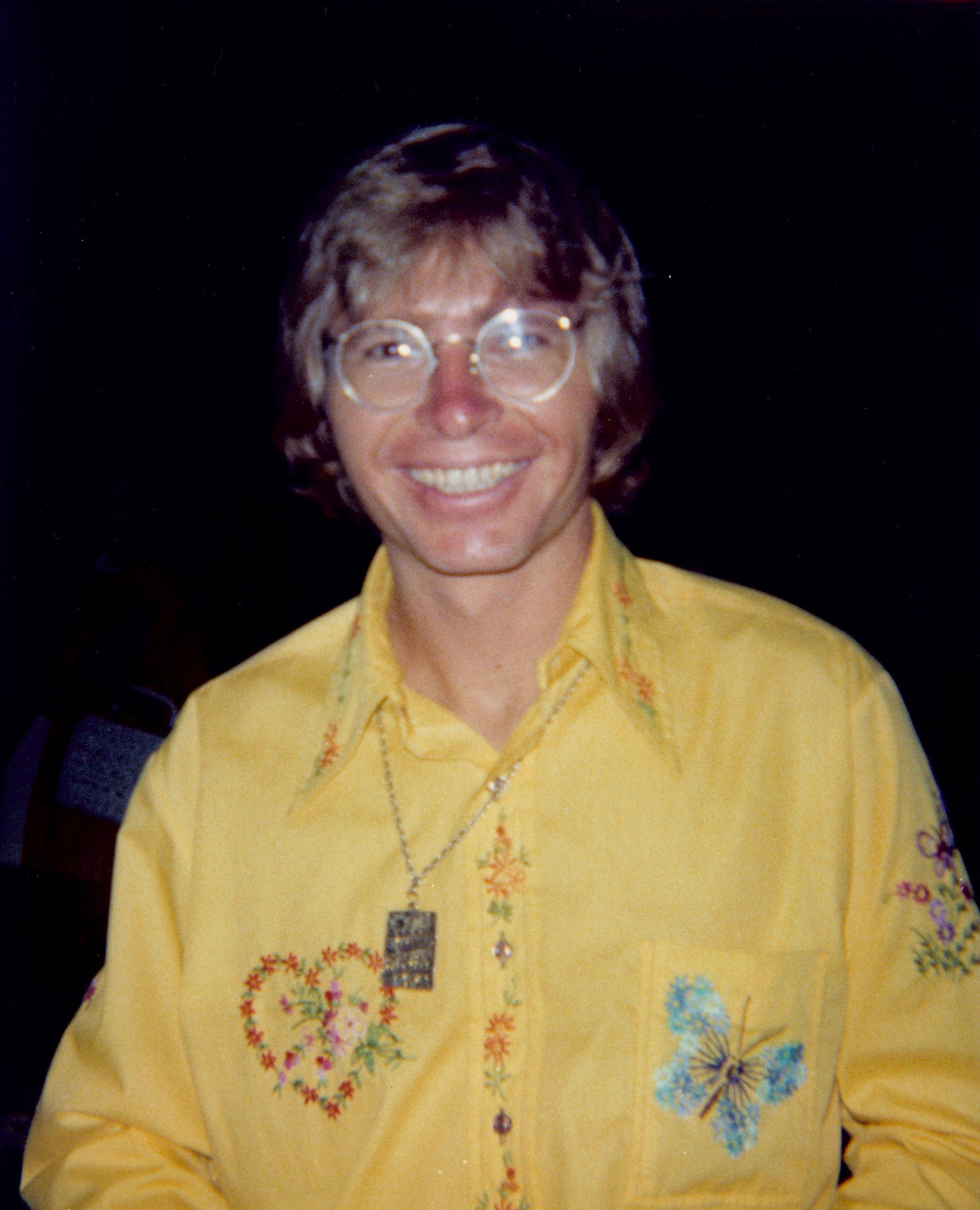 John Denver Wallpapers